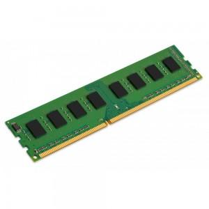 RAM MUSHKIN DDR3L 8GB 1600MHz 1.35V