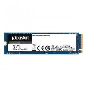SSD M.2 KINGSTON 1TB NV1 PCIe NVMe