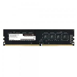 RAM TEAM DDR4 16GB 2666MHz