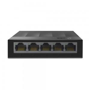 SWITCH TP-LINK 10/100 5P LS1005