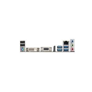 MBOARD ASROCK B450M-HDV R4 AM4 DDR4 MATX