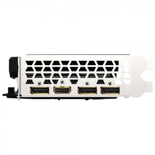 VGA GIGABYTE RTX 2060 6GB D6 V2